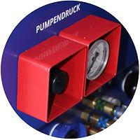 pumpendruck.jpg