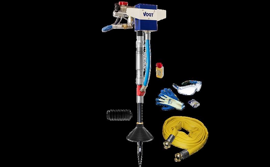 VOGT Air Injector
