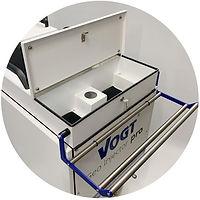 werkzeugbox.jpg