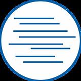 symbol_anwendungsbereiche.png
