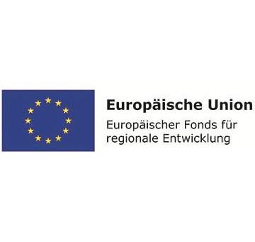 Europäische Förderung / European funding