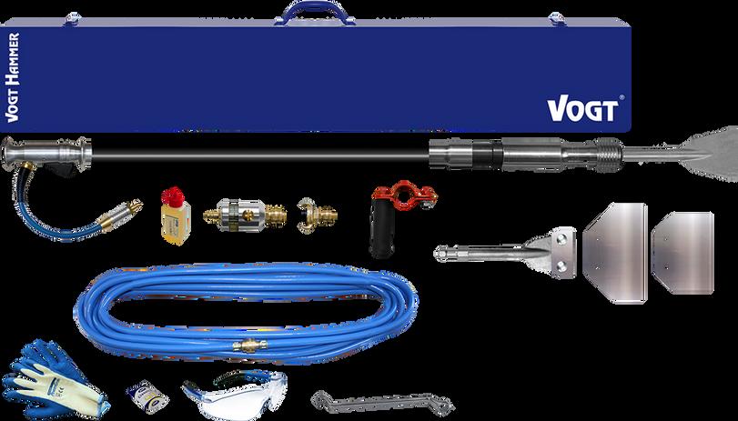 VH60-130D D-Set.png