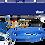 Thumbnail: VOGT Hammer Tief- und Straßenbau Basis Set