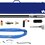 Thumbnail: VOGT Hammer Dachdecker Basis Set
