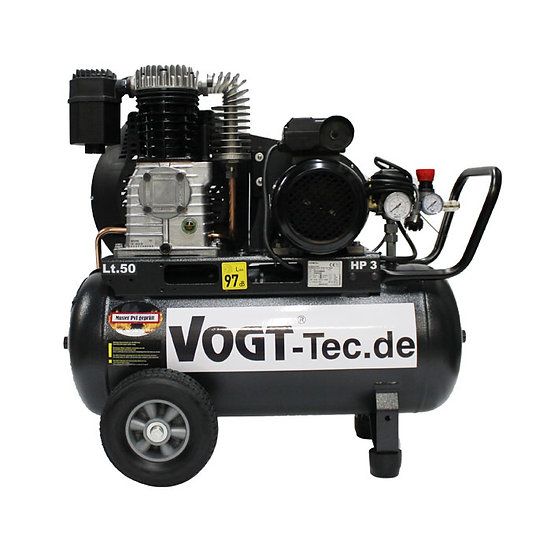 VOGT Elektrokompressor 230 V