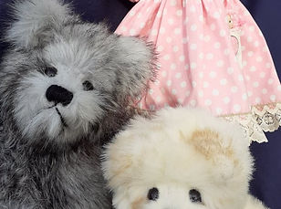 Kakanui Bears1.jpg