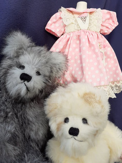 Kakanui Bears1