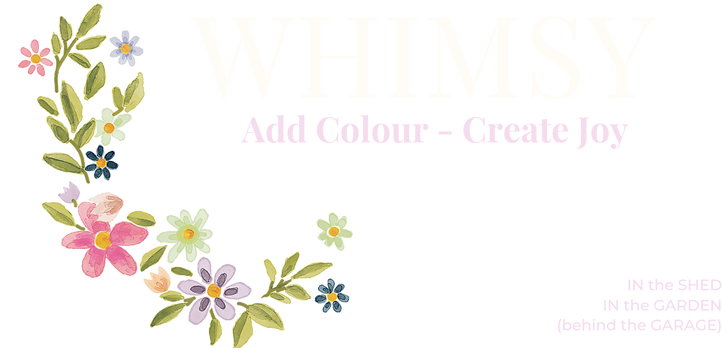 Whimsy Website.png