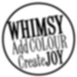Square Whimsy Logo circle-page-0.jpg