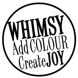 Square Whimsy Logo circle-page-0.jpg