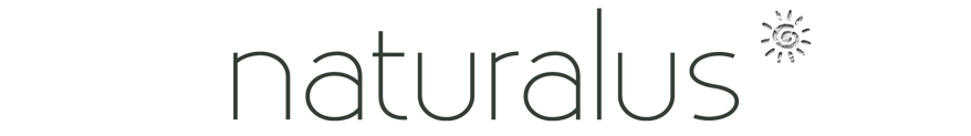 Nat-Logo.png