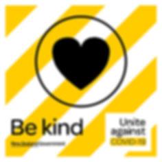 Facebook-Be-kind-icon.jpg