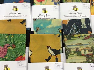 Mossy Bees.jpg