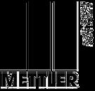 Logo mit 1921.png
