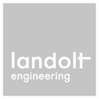 Landolt.png