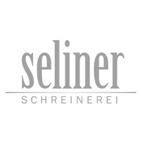 seliner.png