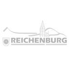 Reichenburg.png