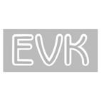 EVK.png