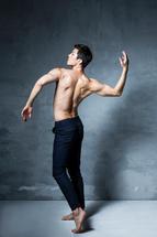 댄서남 (14).jpg