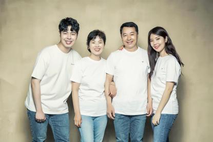 가족1-2.jpg