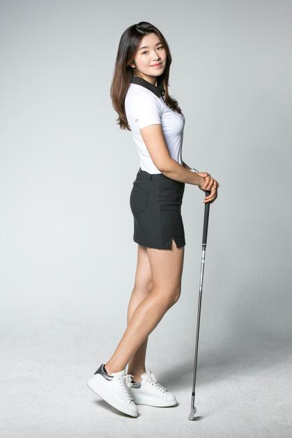 골프 (11).jpg