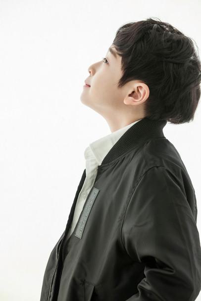 170311_sungwon_0532_01.jpg
