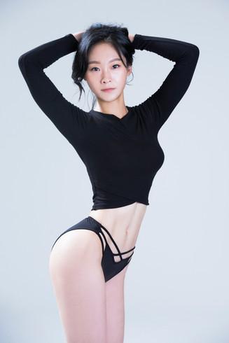 2020.09 Jakupsil 광고동의_ (11).jpg