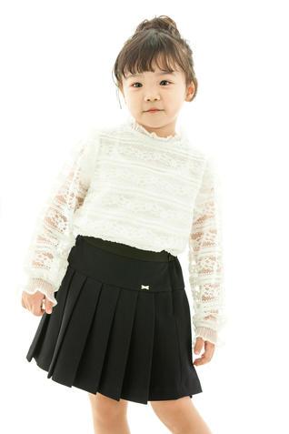 170311_bohyeon_111675_01.jpg