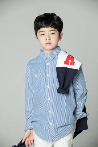 170311_sungwon_0174_01.jpg