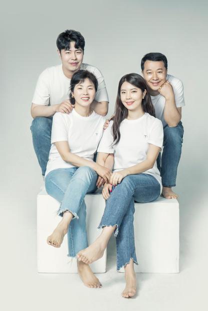 가족5-2.jpg
