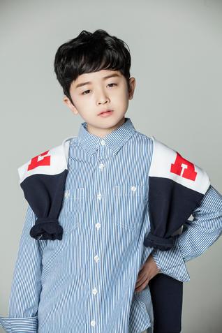 170311_sungwon_0147_01.jpg