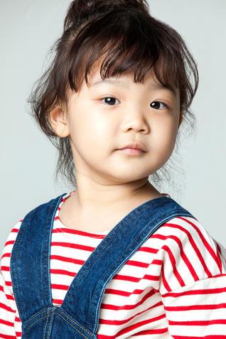 170311_bohyeon_111850_01.jpg
