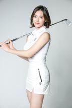 골프 (5).jpg
