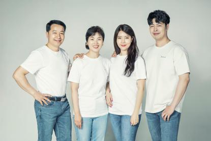 가족4-2.jpg