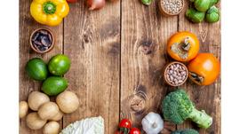 Alimentos ecológicos, ¿merece la pena comprarlos?