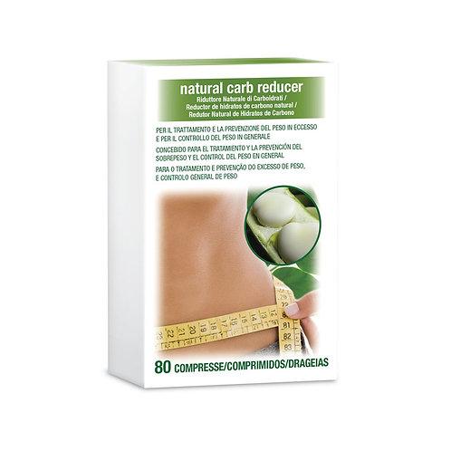 Natural Carb (Reductor Carbohidratos)