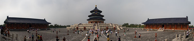 799px-Temple_of_Heaven,_Beijing,_China_-_010