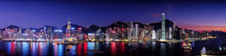 hong_kong_skyline_night_architecture_asia_skyscraper_china_downtown_panorama-861912 (2)