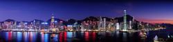 hong_kong_skyline_night_architecture_asia_skyscraper_china_downtown_panorama-861912 (2)