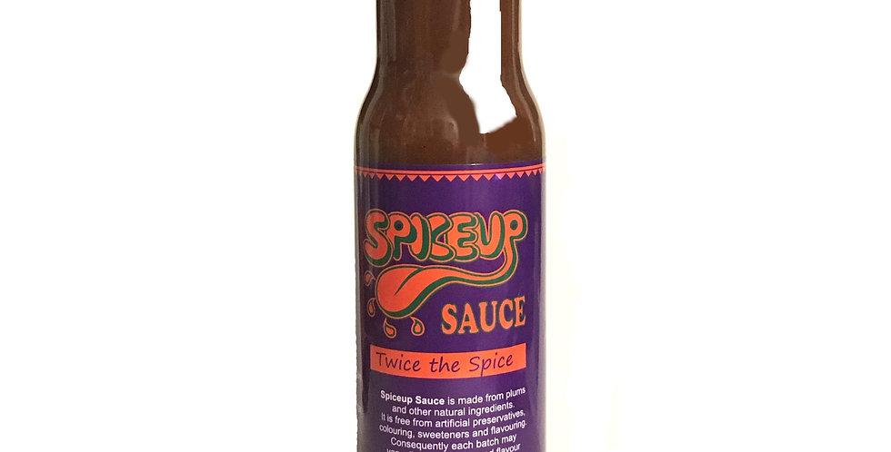 Spiceup Sauce Twice the Spice 260g
