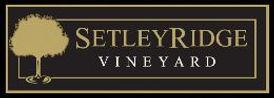 Setley Ridge Logo 2.JPG