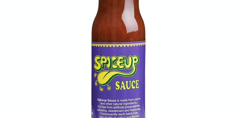 Spiceup Sauce 260g
