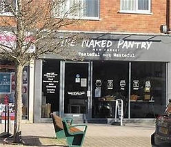 Naked Pantry.jpg