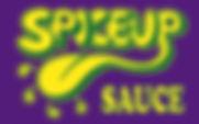 Colour logos 30 October 2019 colour logo