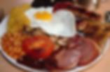 Full Englash Breakfast.png