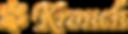 Kronch-Site_Logo.png