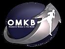 thumbnail_Logo_OMKB_Détail.png