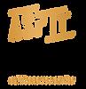 Logo-FSASPTT-Doré-Fédération-omnisports-
