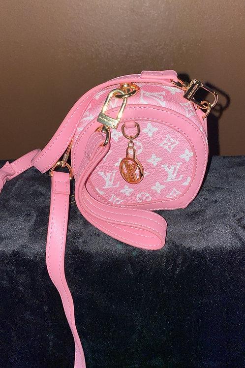 LV Designer purse