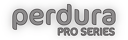 Perdura Pro Series logo black.jpg